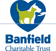 Our request for funding from the Banfield Charitable Trust for our Veterinary Assistance program has been approved. We appreciate this funding so we can reach out to help pets and families in need. Thank you Banfield from the LFAC board of directors and from all the pets that will be helped by this grant.