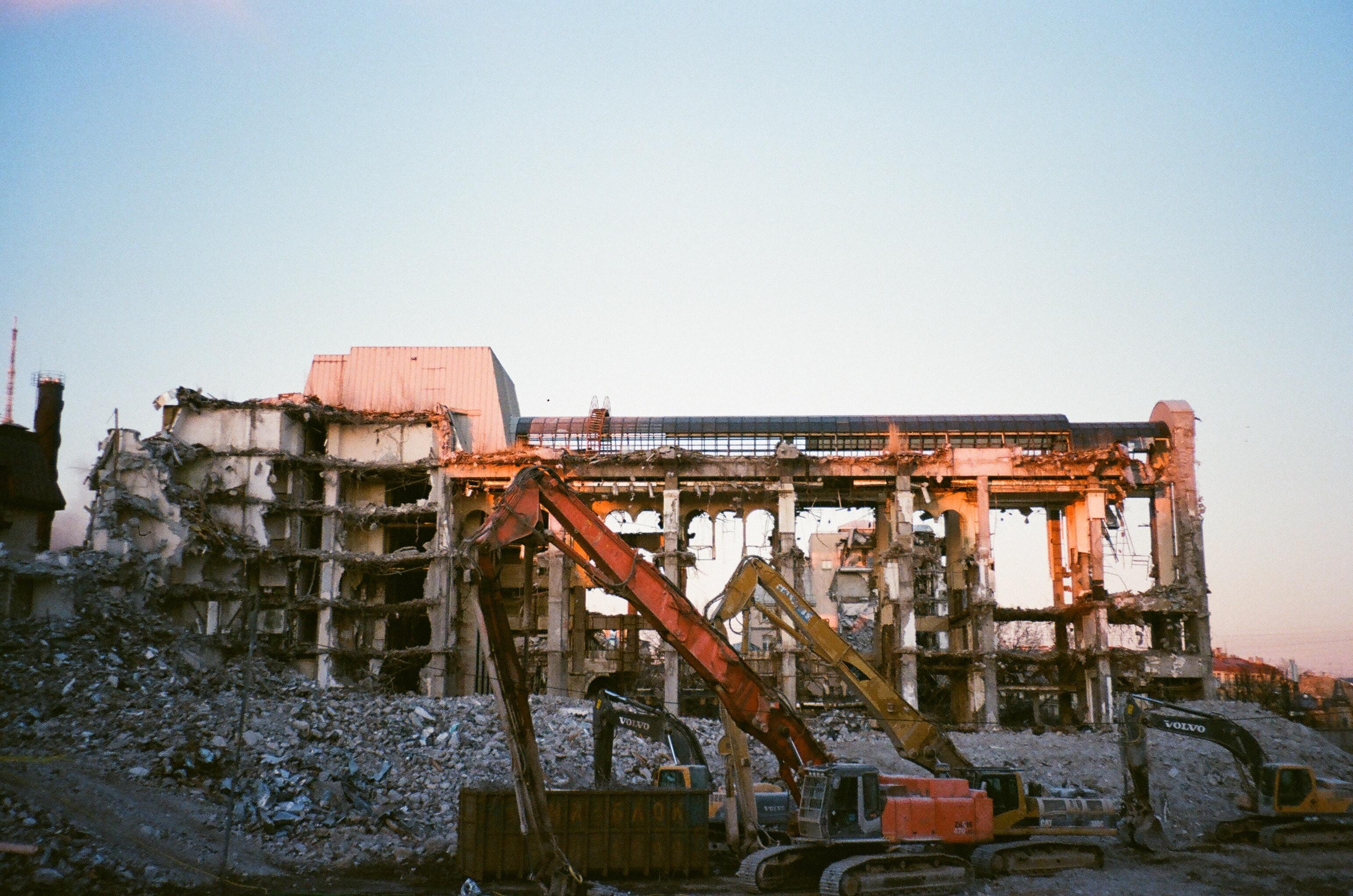 abandoned-building-demolition-2327065