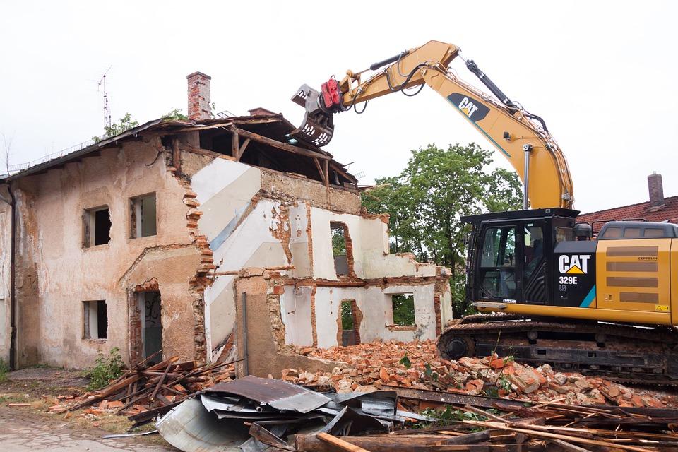 demolition-855079_960_720