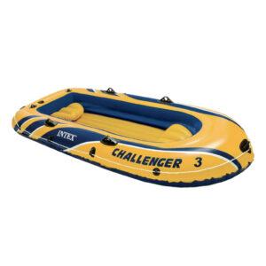 Raft $10