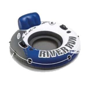 River Run I $10