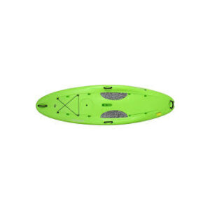 Stand up Paddle $30