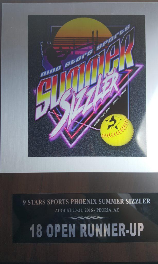 2016-summer-sizzler1