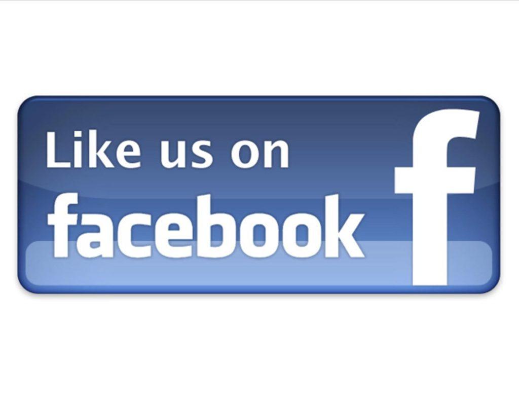 facebook-like-vector-like-us-on-facebook-logo-hz1emm-clipart