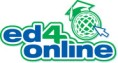 ed4online