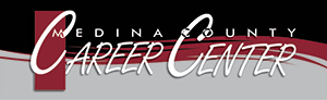 Medina County Career Center Logo