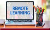 Remote Learing Resources