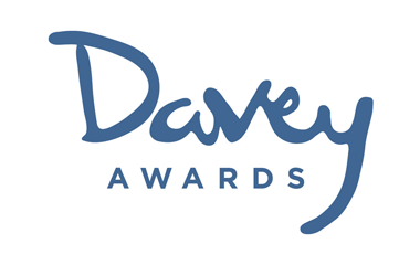 Davey-awards