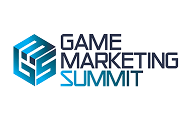 game-marketing-summit