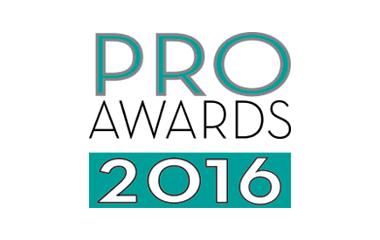 pro-awards-2016