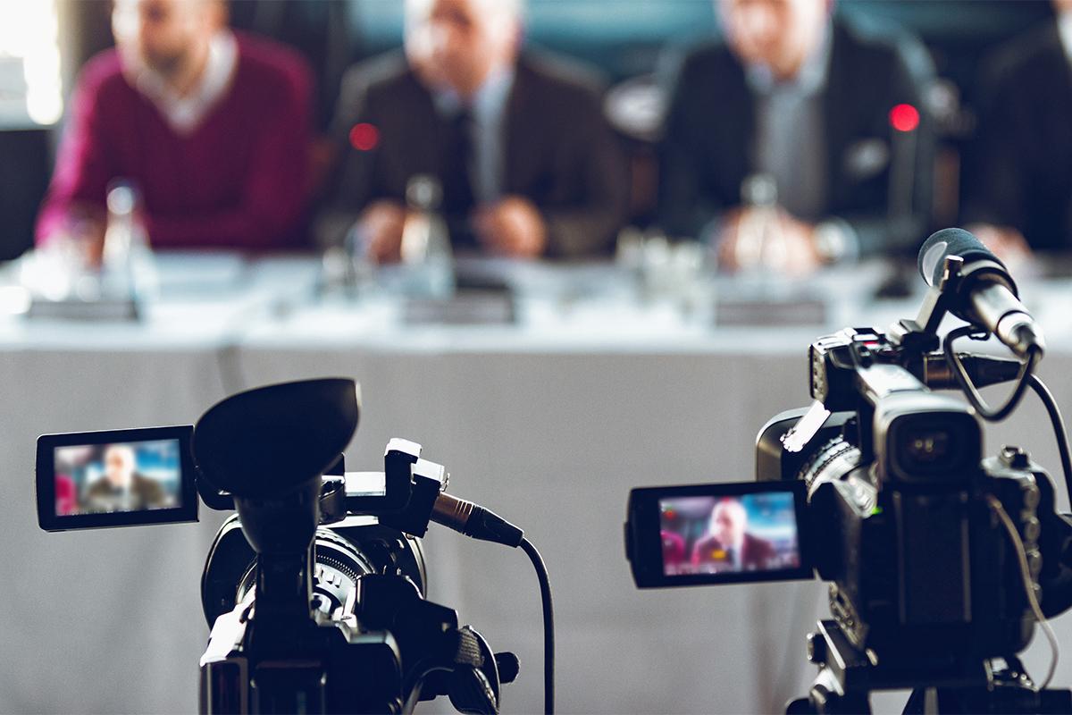 media-campaign