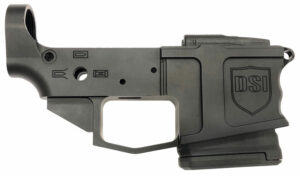 DSI-LRS-FX-BLK-800