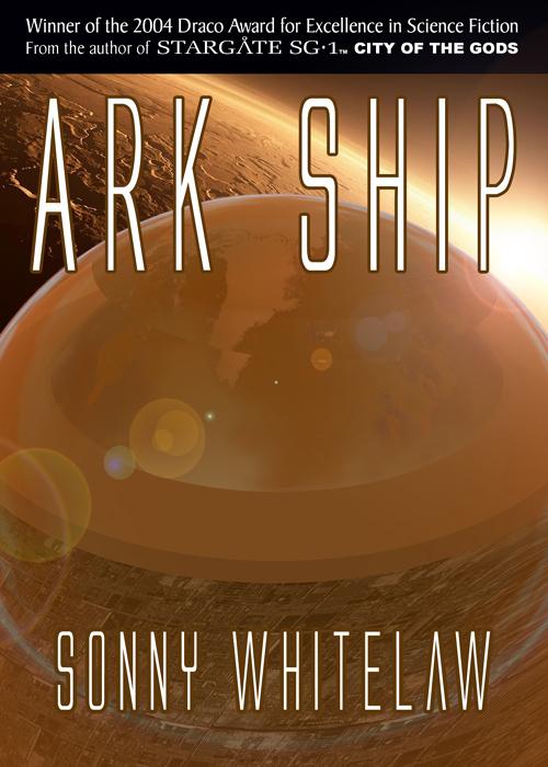 Ark Ship