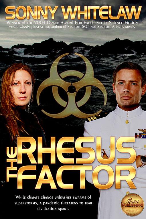 The Rhesus Factor