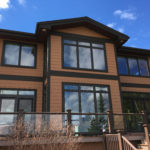 Residential Window Film Traverse City Mi