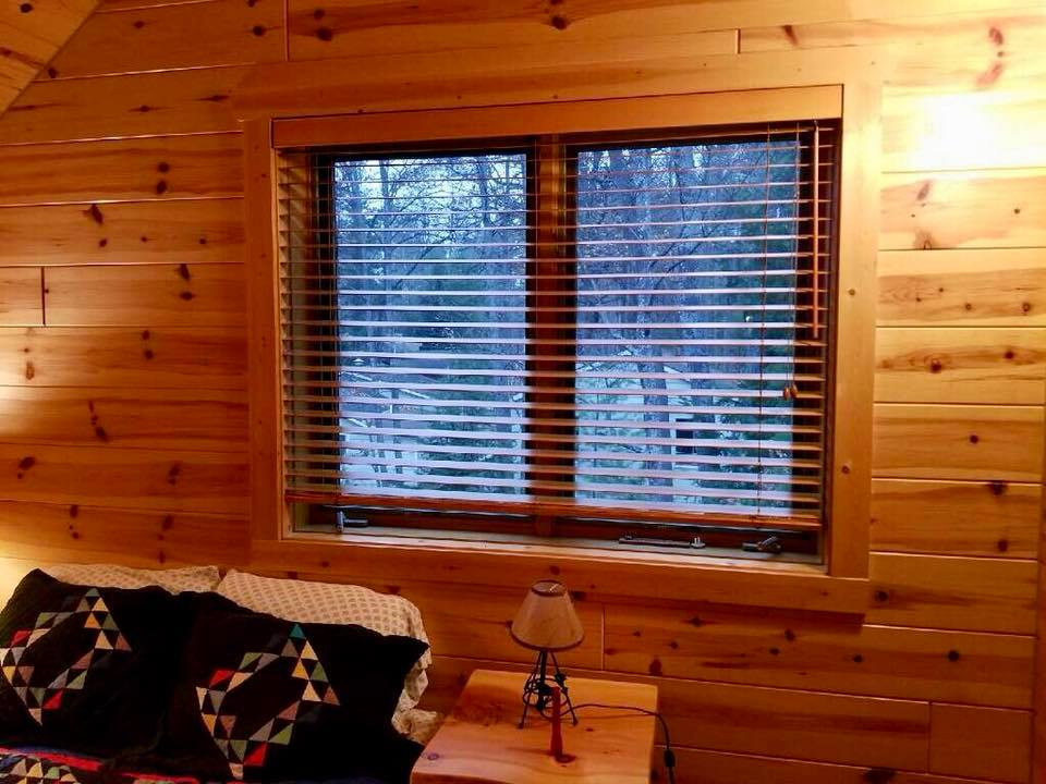 wood blinds 2