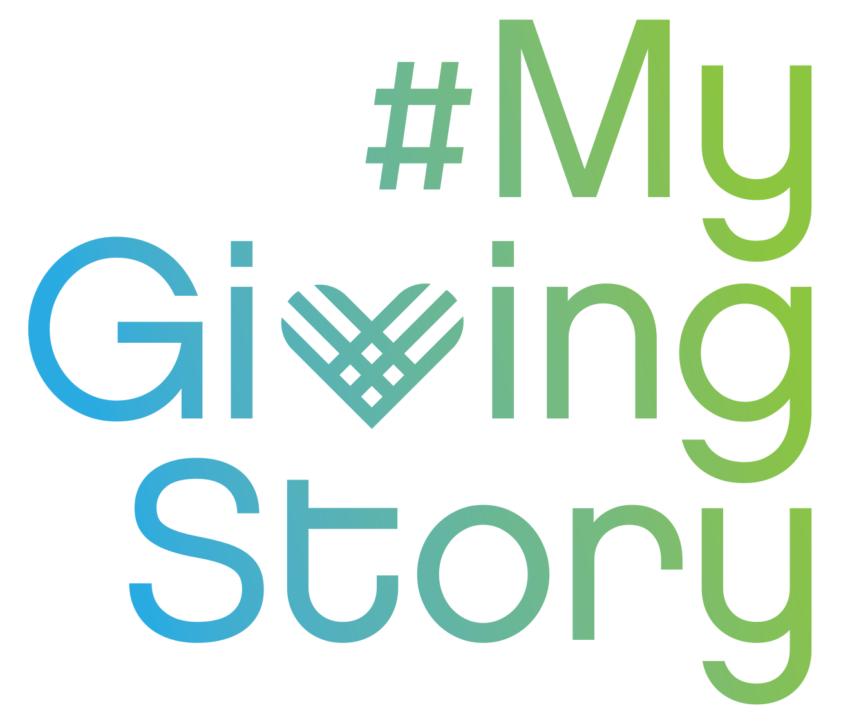 MAVHM Nominated for #MyGivingStory  Grant 1