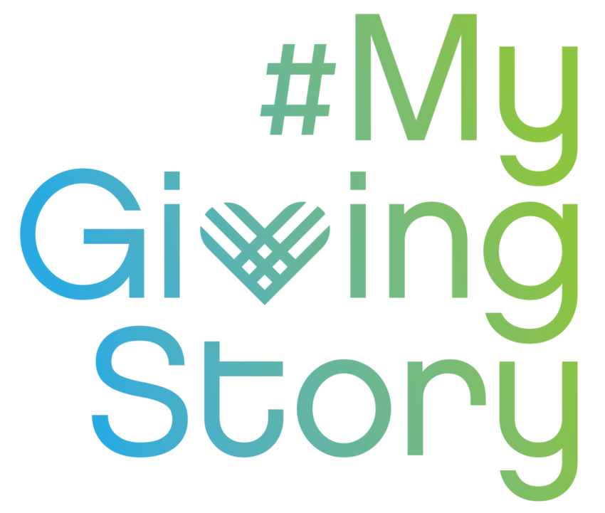 MAVHM Nominated for #MyGivingStory  Grant 3