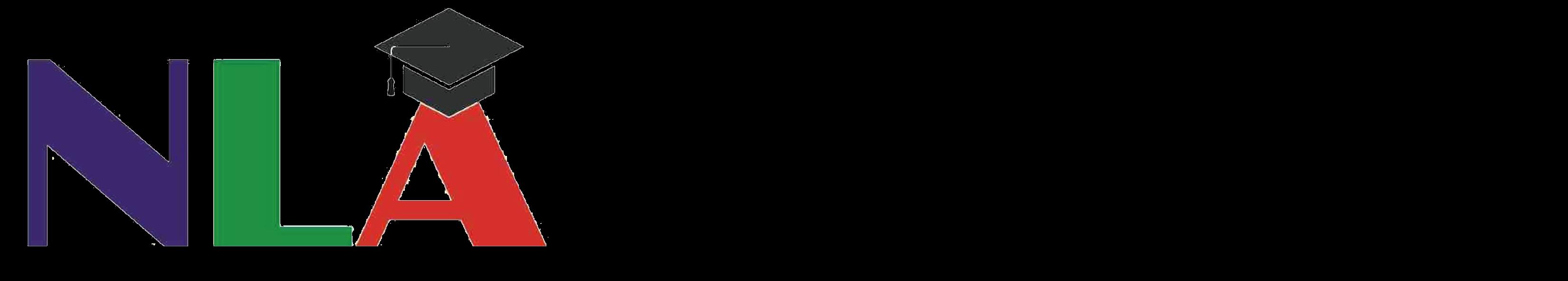 NLA-BC
