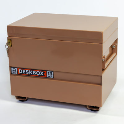 deskbox11