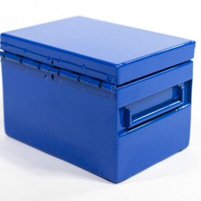 blue-back