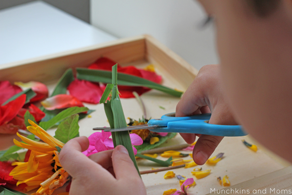 cutting-tray-4