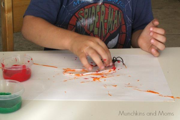 Spider webs-4(1)