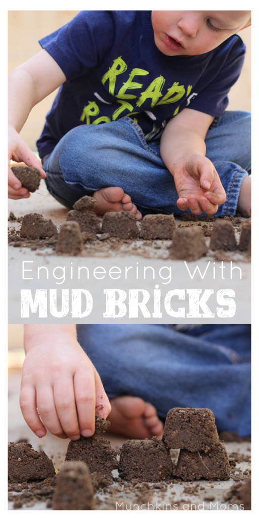 mud-bricks-6
