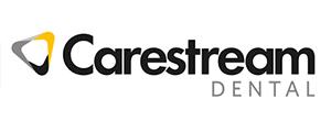 iTec Dental Laboratory - Orange County - Carestream Dental