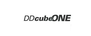 iTec Dental Laboratory - Orange County - DD cubeone
