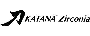 iTec Dental Laboratory - Orange County - Katana Zirconia