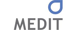 iTec Dental Laboratory - Orange County - Medit