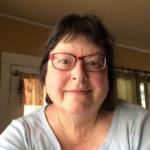 Dr. Marsha Johnson
