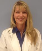 Lisa Fox-Thomas, Ph.D.