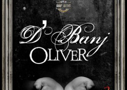 D'banj- Oliver Twist Lyrics
