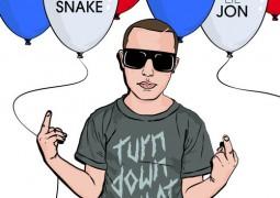 DJ Snake & Lil Jon- Turn Down For What   Lyrics