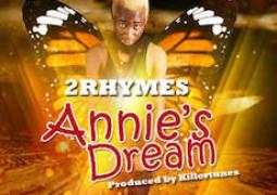 2Rhymes – Annie's Dream