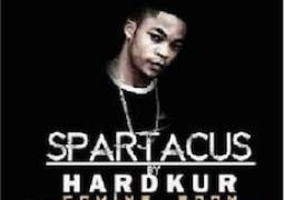 Hardkur – Spartacus