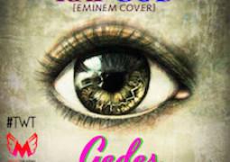 Lyrics: Gedes – Rap God (Eminem Cover)