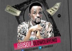 Lyrics: Abisola – Olowolayemo