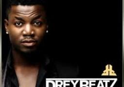 Drey Beatz – Bend Down Lyrics ft. Patoranking, Skales, Endia