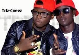 Lyrics: Gneez, Triz – Obimo