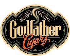 Godfather Cigars