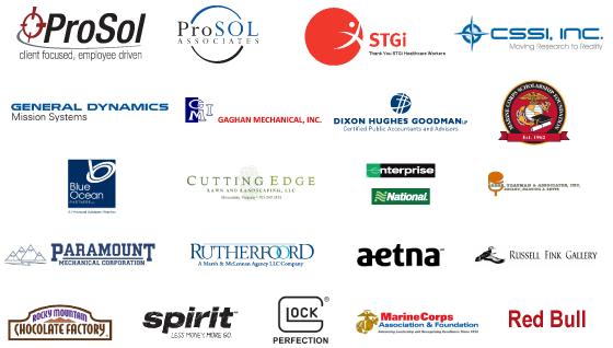 golf_sponsors_2