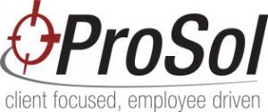 ProSol-Logo