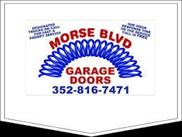 Garage Doors, Garage Door Repair, Garage Door Opener, Garage Door Openers, Garage Door Opener Repair, Garage Door, Garage Door Company, Garage Door Companies, Garage Door Springs, Garage Door Spring, Garage Door Spring Repair, Garage Door Spring Replacement, Garage Door Opener Installed, Garage Door Opener Installation, Garage Door Screens, Sliding Garage Door Screens, Motorized Garage Door Screens, Retractable Garage Door Screens, The Villages, FL, Ocala, FL, Lady Lake, FL, Wildwood, FL, Belleview, FL, Summerfield, FL, Silver Springs, FL, Dunnellon, FL, Fruitland Park, FL, Leesburg, FL, Tavares, FL, Mount Dora, FL, Mt Dora, FL, Altoona, FL, Eustis, FL, Zellwood, FL, Apopka, FL, Orlando, FL, Clermont, FL, Groveland, FL, Minneola, FL, Monteverde, FL, Zephyrhills, FL, Dade City, FL, Bushnell, FL, Lake Panasoffkee, FL, Spring Hill, FL, Brooksville, FL, Homosassa, FL, Florida, Inverness, FL, Beverly Hills, FL, Lecanto, FL, Floral City, FL, Williston, FL, Crystal River, FL, Cedar Key, FL, Yankeetown, FL, Fanning Springs, FL, Bronson, FL, Newberry, FL, Gainesville, FL, Palatka, FL, Palm Coast, FL, Astor, FL, Citra, FL, Anthony, FL, Ocala, FL