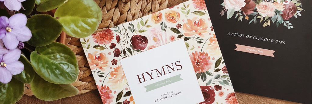 DG-blog-header-hymns-01