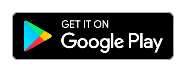google-play-badge-600x232