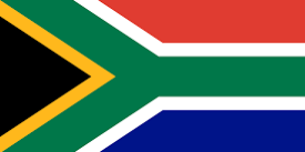 SOUTHAFRICA FLAG
