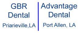 GBR Dental / Advantage Dental